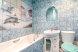 1-комн. квартира, 40 кв.м. на 4 человека, Большая Пионерская улица, 37/38, Москва - Фотография 7