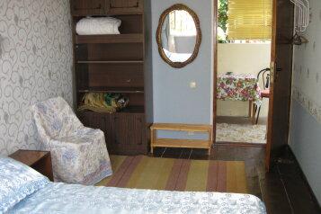 Комната в доме у моря, улица Мицкевича, 3 на 3 номера - Фотография 4