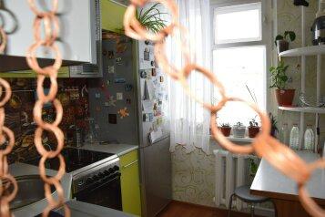 1-комн. квартира, 32 кв.м. на 2 человека, Олимпийская улица, Кировск - Фотография 1
