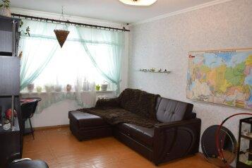 1-комн. квартира, 32 кв.м. на 2 человека, Олимпийская улица, Кировск - Фотография 3