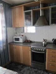 1-комн. квартира, 31 кв.м. на 4 человека, Пархоменко, Мурманск - Фотография 4