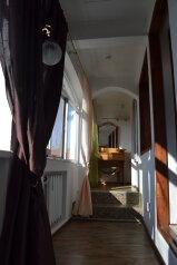 Гостевой дом, Севастопольское шоссе на 2 номера - Фотография 2