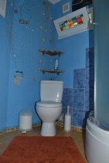 Гостевой дом, Севастопольское шоссе на 2 номера - Фотография 3
