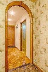 1-комн. квартира, 40 кв.м. на 4 человека, Большая Пионерская улица, Москва - Фотография 3