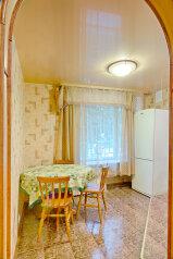 1-комн. квартира, 40 кв.м. на 4 человека, Большая Пионерская улица, Москва - Фотография 4
