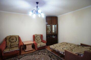 1-комн. квартира, 30 кв.м. на 4 человека, улица Победы, Лазаревское - Фотография 2