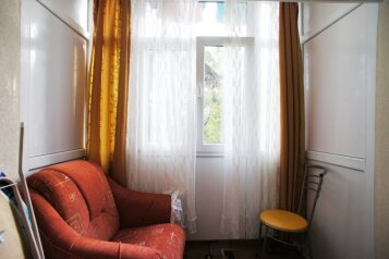 1-комн. квартира, 30 кв.м. на 4 человека, улица Победы, Лазаревское - Фотография 4