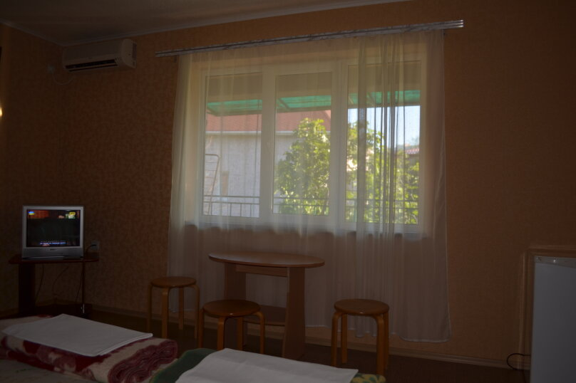"""Гостевой дом """"Уютный дворик"""", Береговая, 4 на 4 комнаты - Фотография 29"""
