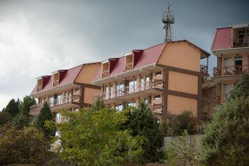 Курортный комплекс, Приветное на 88 номеров - Фотография 2