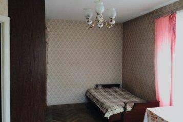 1-комн. квартира, 36 кв.м. на 3 человека, улица Федосеенко, 36, Санкт-Петербург - Фотография 4