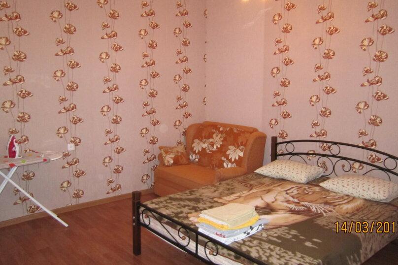 Дом, 60 кв.м. на 4 человека, 1 спальня, улица 15 Апреля, 15, Алушта - Фотография 16