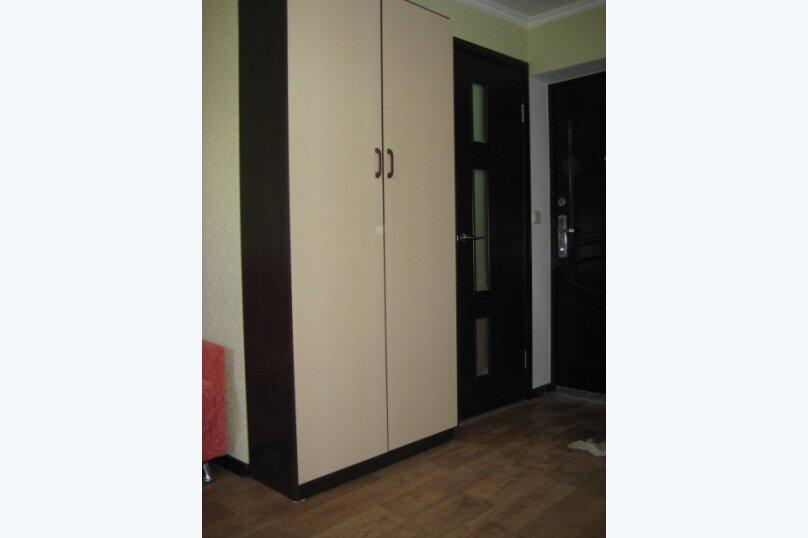 Дом, 25 кв.м. на 3 человека, 1 спальня, улица Тучина, 24, Евпатория - Фотография 2