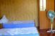 Двухместный номер эконом, Фруктовая улица, Вардане - Фотография 1