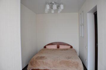2-комн. квартира, 47 кв.м. на 4 человека, Тверская улица, Томск - Фотография 3