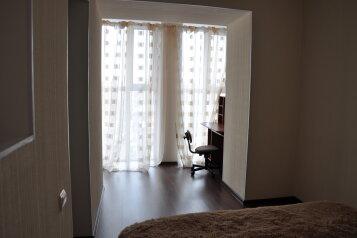 2-комн. квартира, 47 кв.м. на 4 человека, Тверская улица, Томск - Фотография 4