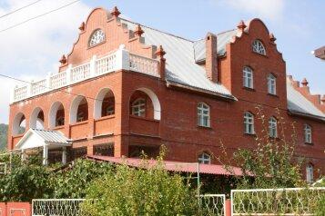 Гостевой дом , Кубанская на 20 номеров - Фотография 1
