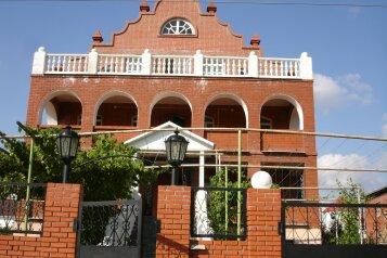Гостевой дом , Кубанская на 20 номеров - Фотография 3