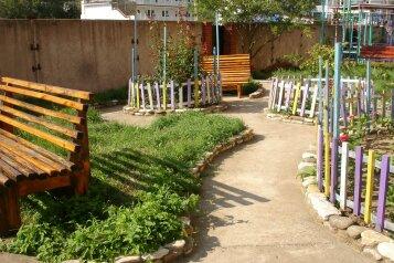 Гостевой дом , Кубанская на 20 номеров - Фотография 4