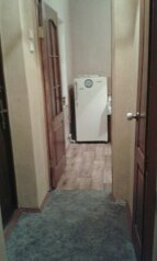 1-комн. квартира, 29 кв.м. на 3 человека, Средняя улица, Евпатория - Фотография 3