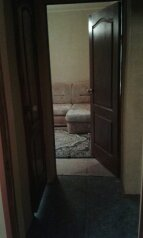 1-комн. квартира, 29 кв.м. на 3 человека, Средняя улица, Евпатория - Фотография 4