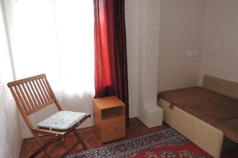 """Гостевой дом """"Катрин"""", маратовская, 65 г на 8 комнат - Фотография 29"""