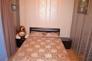 2-комн. квартира, 81 кв.м. на 4 человека, Ялтинская улица, Гурзуф - Фотография 3