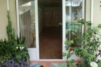 Гостевой дом, улица Ленина на 15 номеров - Фотография 4