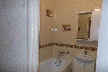 1-комн. квартира, 35 кв.м. на 3 человека, Солнечная улица, Анапская, Анапа - Фотография 4