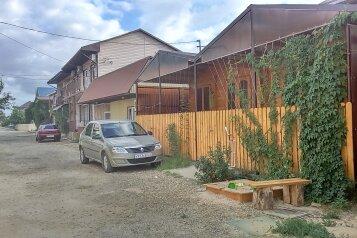 Летние домики у Азовского моря, Кубанская улица, 34 на 2 номера - Фотография 2
