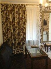 2-комн. квартира, 42 кв.м. на 4 человека, улица Ленина, 10, Севастополь - Фотография 2