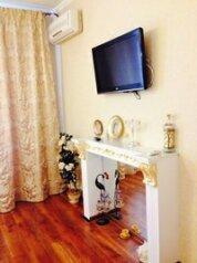 2-комн. квартира, 42 кв.м. на 4 человека, улица Ленина, 10, Севастополь - Фотография 4