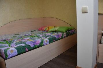 Гостиница, Каламицкая улица, 12к2 на 6 номеров - Фотография 4
