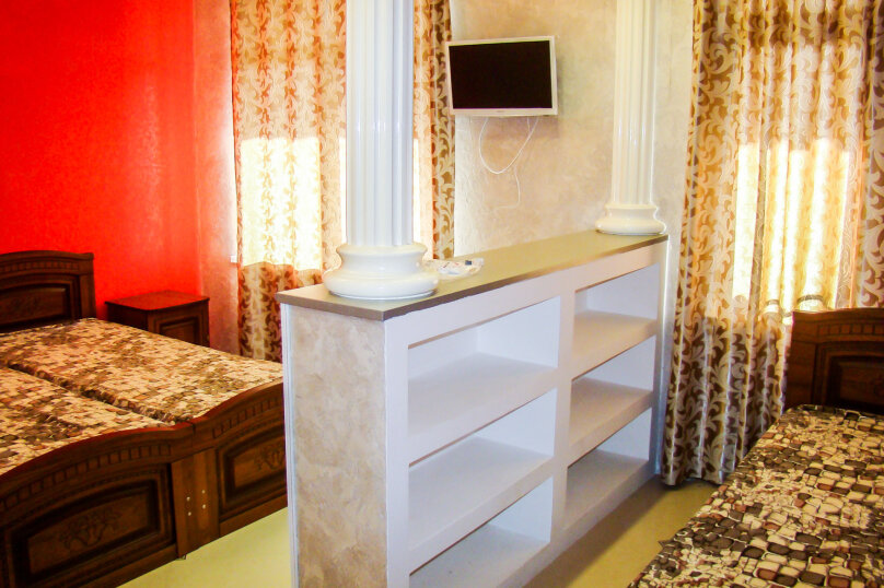 """Мини-отель """"У Анюты"""", Православная улица, 16 на 18 комнат - Фотография 7"""
