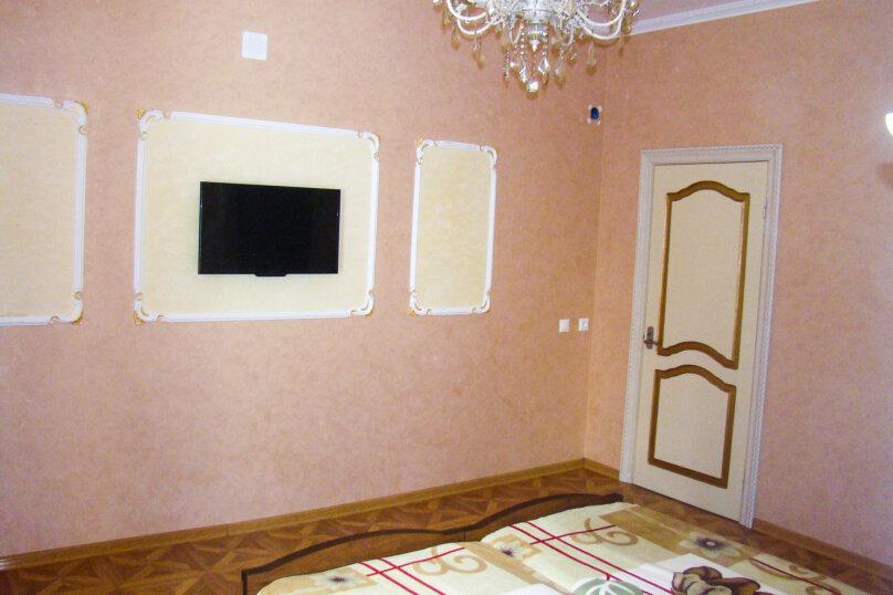 """Мини-отель """"У Анюты"""", Православная улица, 16 на 18 комнат - Фотография 9"""