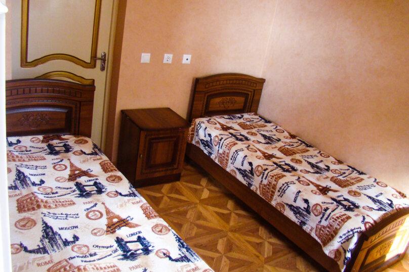 """Мини-отель """"У Анюты"""", Православная улица, 16 на 18 комнат - Фотография 11"""