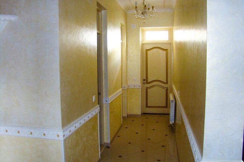 """Мини-отель """"У Анюты"""", Православная улица, 16 на 18 комнат - Фотография 13"""