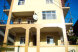 Мини-отель, Православная улица, 16 на 18 комнат - Фотография 3