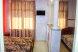 Мини-отель, Православная улица, 16 на 18 комнат - Фотография 5