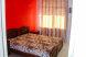 Мини-отель, Православная улица, 16 на 18 комнат - Фотография 6