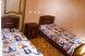 Мини-отель, Православная улица, 16 на 18 комнат - Фотография 11