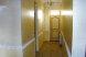 Мини-отель, Православная улица, 16 на 18 комнат - Фотография 13