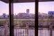 """Отель """"RIVER STAR"""", Цветочная улица, 44/5 на 54 номера - Фотография 6"""