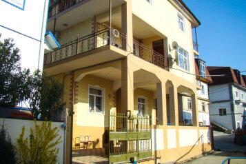 Мини-отель, Православная улица на 18 номеров - Фотография 2