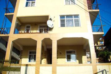 Мини-отель, Православная улица на 18 номеров - Фотография 3