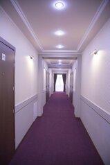 Отель, Цветочная улица, 44/5 на 54 номера - Фотография 3