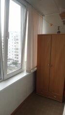 1-комн. квартира, 37 кв.м. на 3 человека, Краснодарская улица, 38/20, Москва - Фотография 2