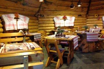 Ресторанно-гостиничный комплекс, Андрейково на 30 номеров - Фотография 4