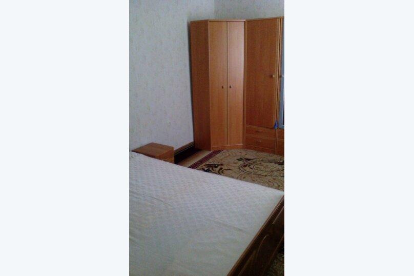 2-комн. квартира, 40 кв.м. на 6 человек, Д.Ульянова, 4, Евпатория - Фотография 9