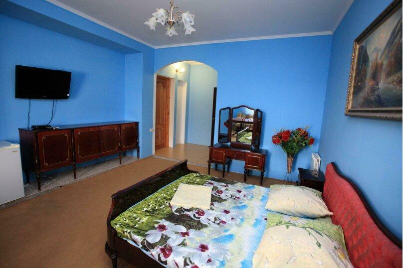 """Гостиница """"Ясин"""", Юго-Западная улица, 68 на 12 комнат - Фотография 34"""