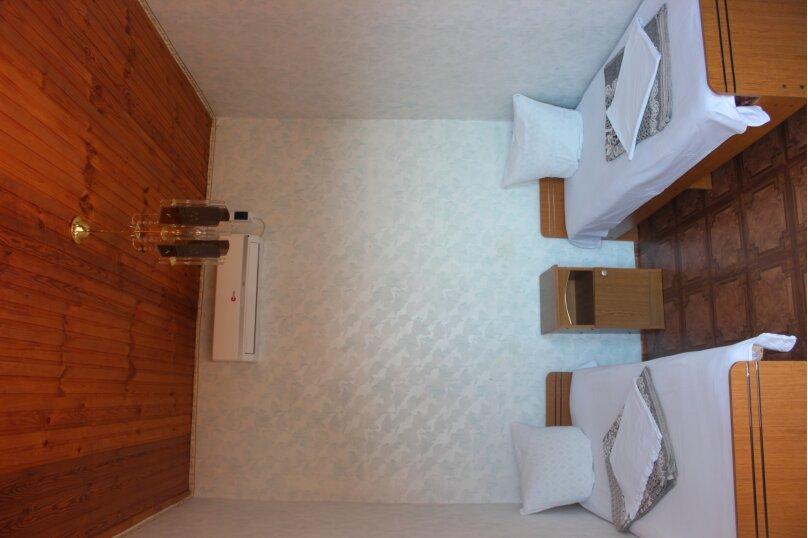 """Гостевой дом """"Джалала"""", Приморская улица, 23 на 6 комнат - Фотография 20"""